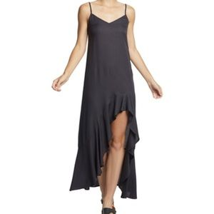 Billabong Nordstrom maxi dress